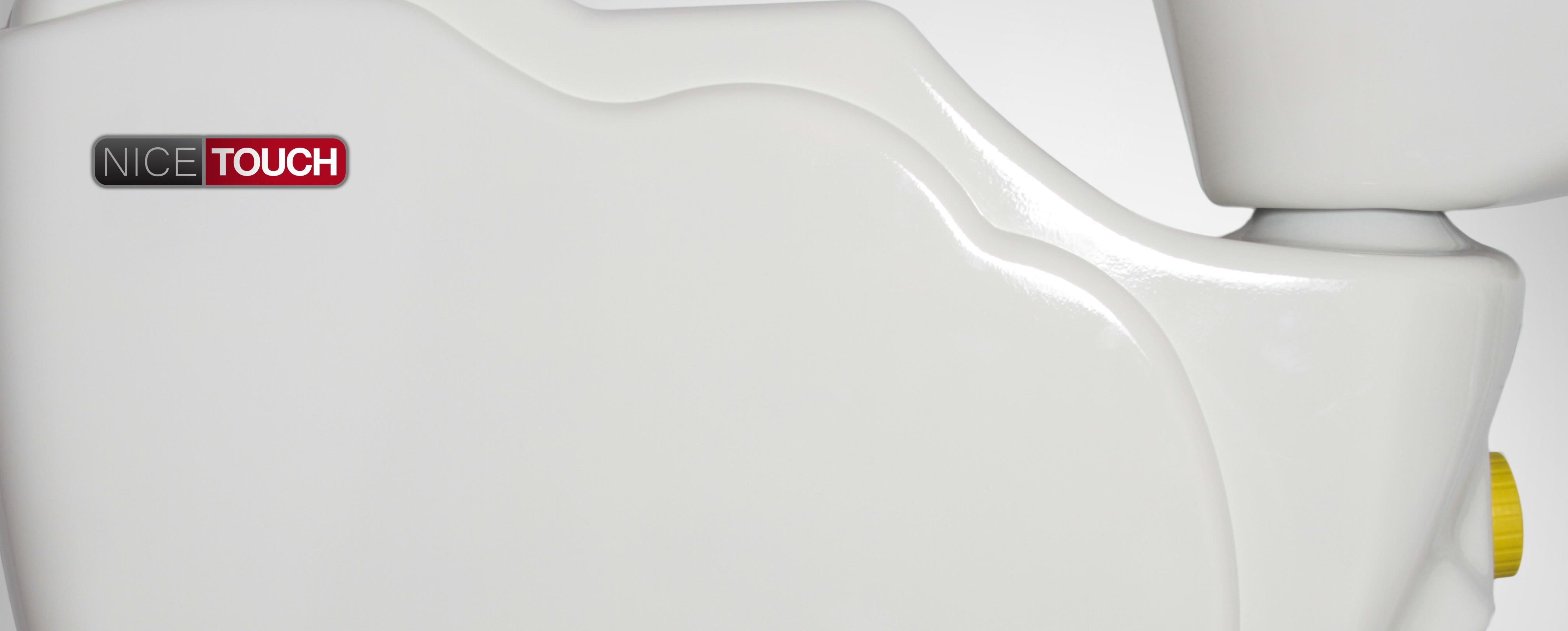 slideidrico 4254x1714