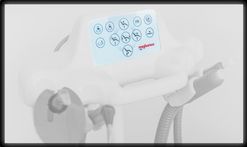 tavolatta-assistente-display