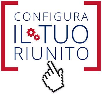 tasto-configura-il-tuo-riunito_btn