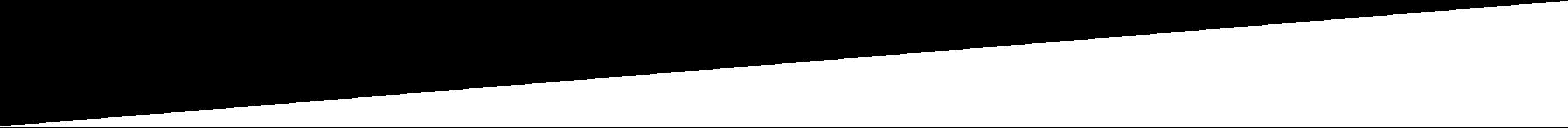 fascia-bianca-inferiore