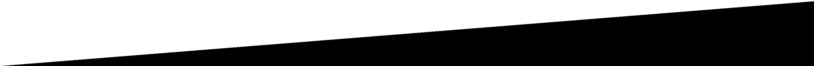 fascia-bianca-superiore